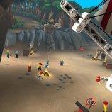 Скриншот LEGO Universe – Изображение 10