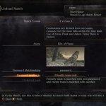 Скриншот Dark Souls 3: The Ringed City – Изображение 32
