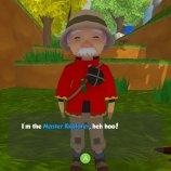 Скриншот Poi – Изображение 10