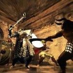 Скриншот Dragon's Dogma: Dark Arisen – Изображение 47