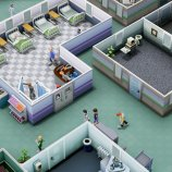 Скриншот Two Point Hospital – Изображение 6