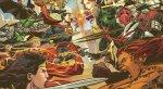 Nightwing: The New Order— комикс-антиутопия, где суперсилы вне закона. - Изображение 8