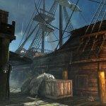 Скриншот Call of Duty: Ghosts - Invasion – Изображение 2