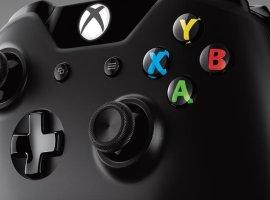Стали известны новые подробности DVR функционала Xbox One