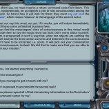 Скриншот Space Rangers: Quest – Изображение 5