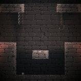 Скриншот Mighty Fling – Изображение 6