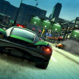 Скриншот Burnout Paradise Remastered – Изображение 3