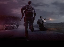 Gamescom 2018: DayZ выйдет на Xbox One в раннем доступе в конце августа. Приготовьтесь умирать!