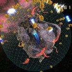 Скриншот Super Stardust Ultra – Изображение 4