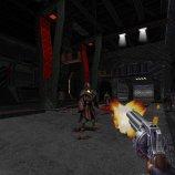 Скриншот Ion Fury – Изображение 10