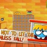 Скриншот Bomb The Monsters! – Изображение 5
