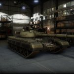 Скриншот Armored Warfare: Проект Армата – Изображение 57