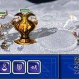 Скриншот Monster RPG 2 – Изображение 8