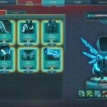 Скриншот Holodrive – Изображение 1