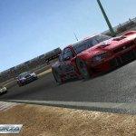 Скриншот Forza Motorsport – Изображение 51