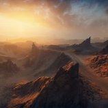 Скриншот Mad Max – Изображение 6