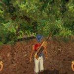Скриншот Arabian Nights – Изображение 5