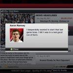 Скриншот FIFA 12 – Изображение 19