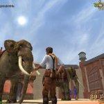 Скриншот 80 Days: Around the World Adventure – Изображение 100