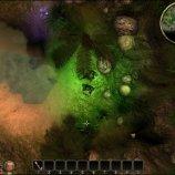 Скриншот Driftmoon – Изображение 2