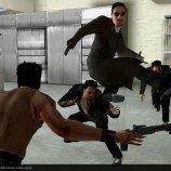 Скриншот Enter The Matrix – Изображение 3