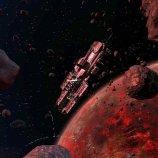 Скриншот X3: Terran Conflict – Изображение 10