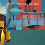 Скриншот HitBox – Изображение 9