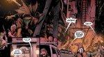 Джокер излечился отбезумия истал вменяемым. Как это произошло? Рассказываем оBatman: White Knight. - Изображение 12