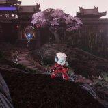 Скриншот Lost Robot – Изображение 4