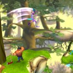 Скриншот Skyrise Runner – Изображение 3