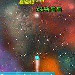 Скриншот Save the Comet – Изображение 5