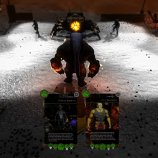 Скриншот Legions – Изображение 2