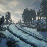 Скриншот Alaskan Truck Simulator – Изображение 12