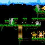 Скриншот Retro Game Crunch – Изображение 5