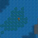 Скриншот Dynasty of Dusk – Изображение 4