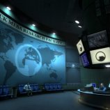 Скриншот Black Mesa – Изображение 1