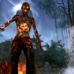 Скриншот Call of Duty: Black Ops - Annihilation – Изображение 8