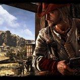 Скриншот Call of Juarez: Gunslinger – Изображение 8