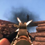 Скриншот Rekoil – Изображение 3