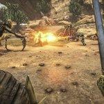 Скриншот ARK: Survival Evolved – Изображение 74