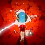 Скриншот Super Red-Hot Hero – Изображение 1