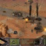 Скриншот Койоты. Закон пустыни – Изображение 4
