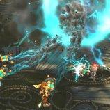 Скриншот Ratchet and Clank: All 4 One – Изображение 7