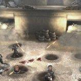 Скриншот The Expendables 2: Videogame – Изображение 2