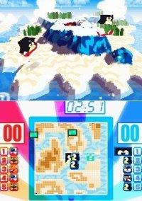 Pop Island – фото обложки игры
