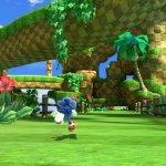 Скриншот Sonic Generations – Изображение 2