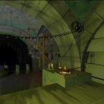 Скриншот S.P.Q.R.: The Empire's Darkest Hour – Изображение 3