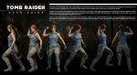 Разработчики Shadow of the Tomb Raider обещают крайне умелую Лару и множество RPG-элементов. - Изображение 1