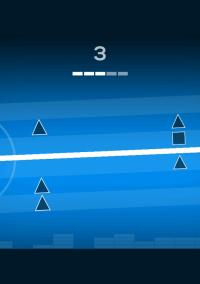 Super Spin – фото обложки игры