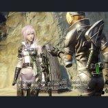 Скриншот Lightning Returns: Final Fantasy 13 – Изображение 5
